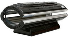 Solar Storm Tanning Bed for Sale at Tanning Beds Direct