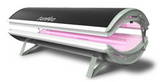 SunFire 24 Home Tanning Bed