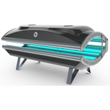 Galaxy 14 Home Tanning Bed by ESB