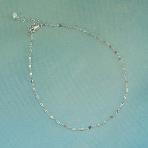 Leah  Choker or Necklace
