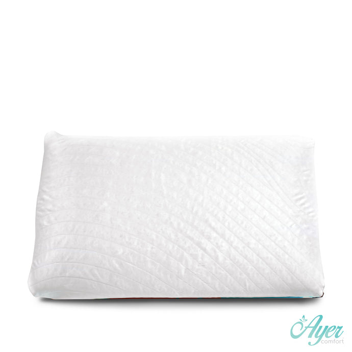 Active Cooling Pillow Main