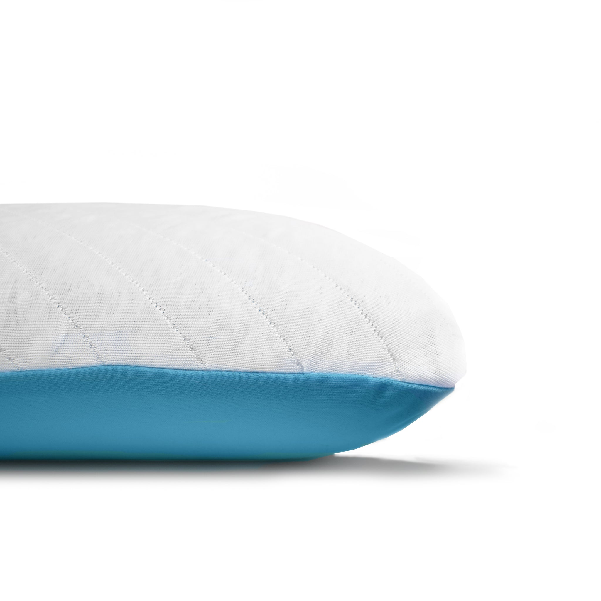 sleep product cool pillow cold cooling sizes foam hydrologie advanced jumbo best king