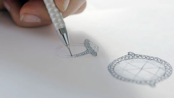 Jewelry Designing - The Unique Art of Craftsmanship