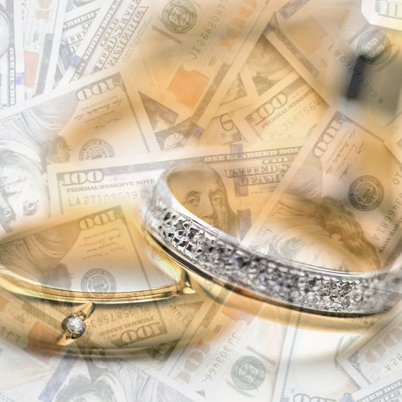 Selling Gold in Jupiter Florida Has Never Been Easier and More Profitable