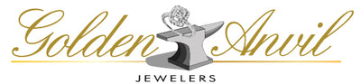 Golden Anvil Jewelers