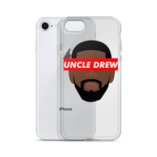 Kyrie Irving iPhone Case