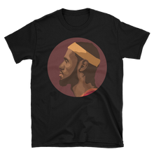 Lebron James SV - Short Sleeve Tee