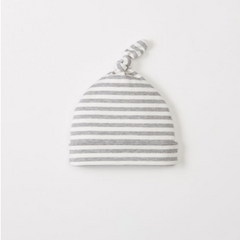 knotted beanie hanna andersson