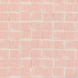 Pre-Order: Crib Sheet - Sienna - Hearth in Pink
