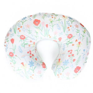 Boppy Cover - Sommer - Plockade in Summer