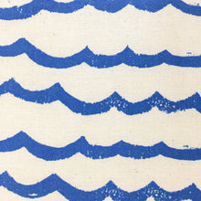 Crib Sheet - Kujira - Waves in Cobalt