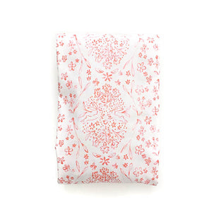 Crib Sheet - Sommer - Sundborn in Blossom