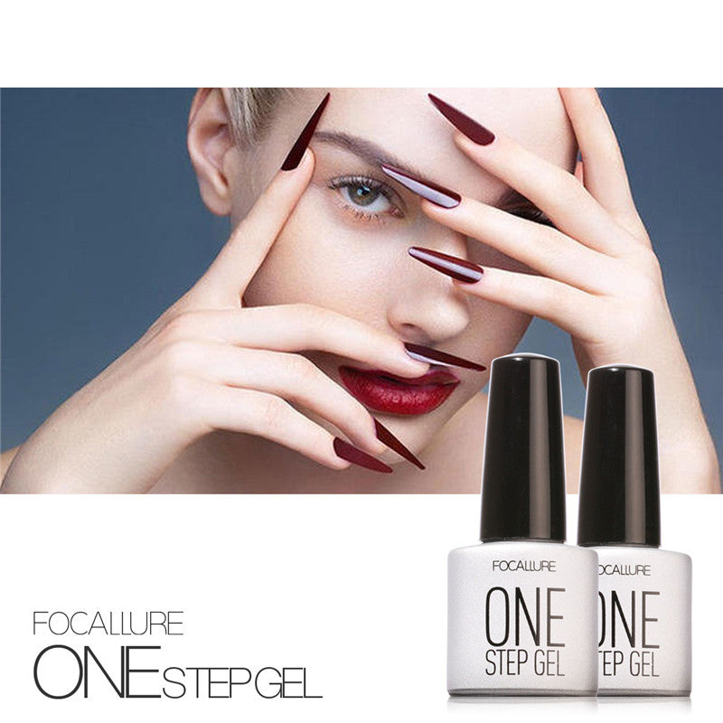 One Stop Gel Nails