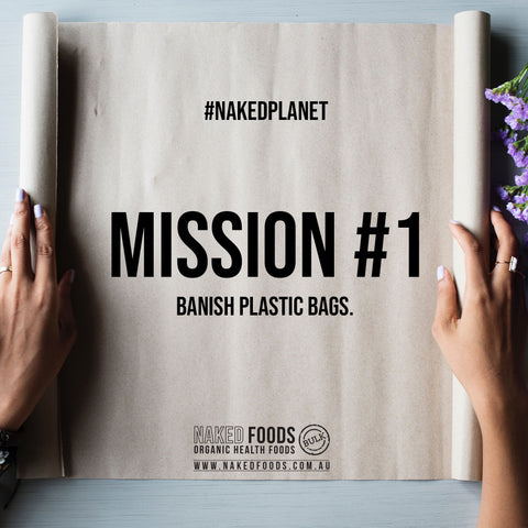 naked-foods-sustainability-challenge-plastic