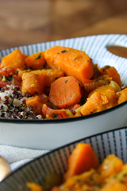naked-foods-paleo-vegan-stew-pumpkin