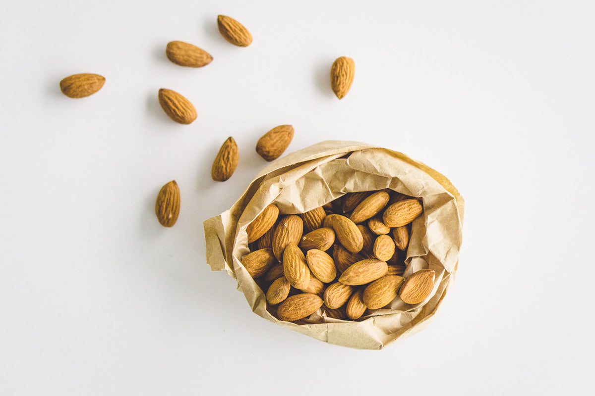 naked-foods-why-eat-activated-nuts