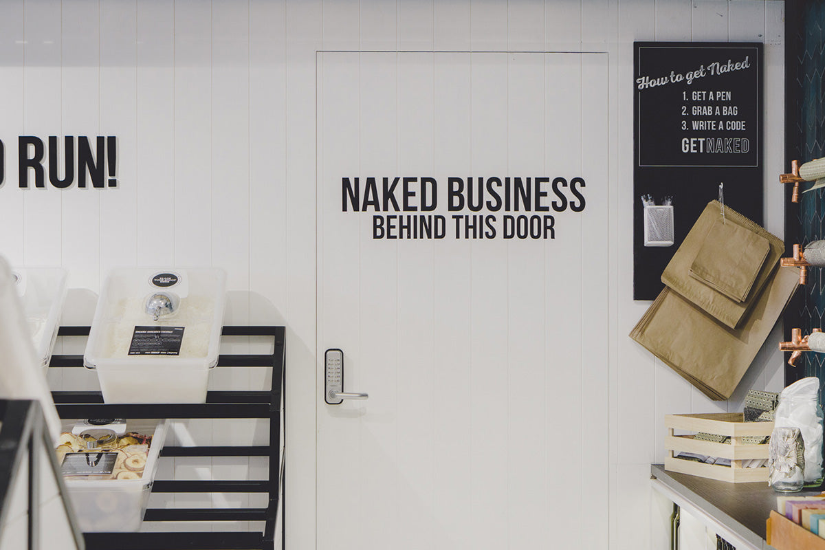 naked-foods-manly-grand-opening