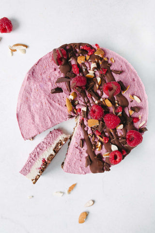 naked-foods-raspberry-chocolate-cheescake-vegan