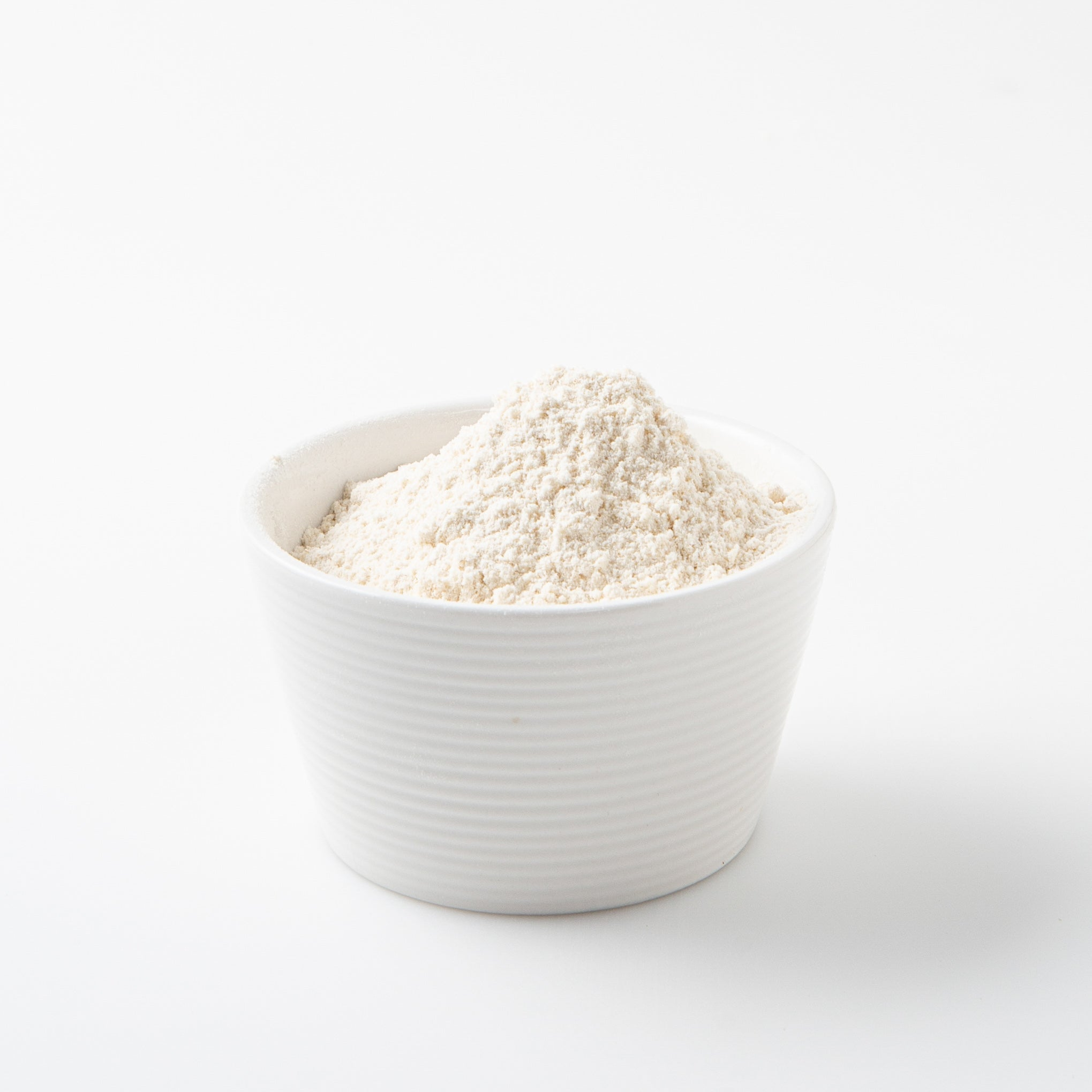 Organic White Bakers Flour