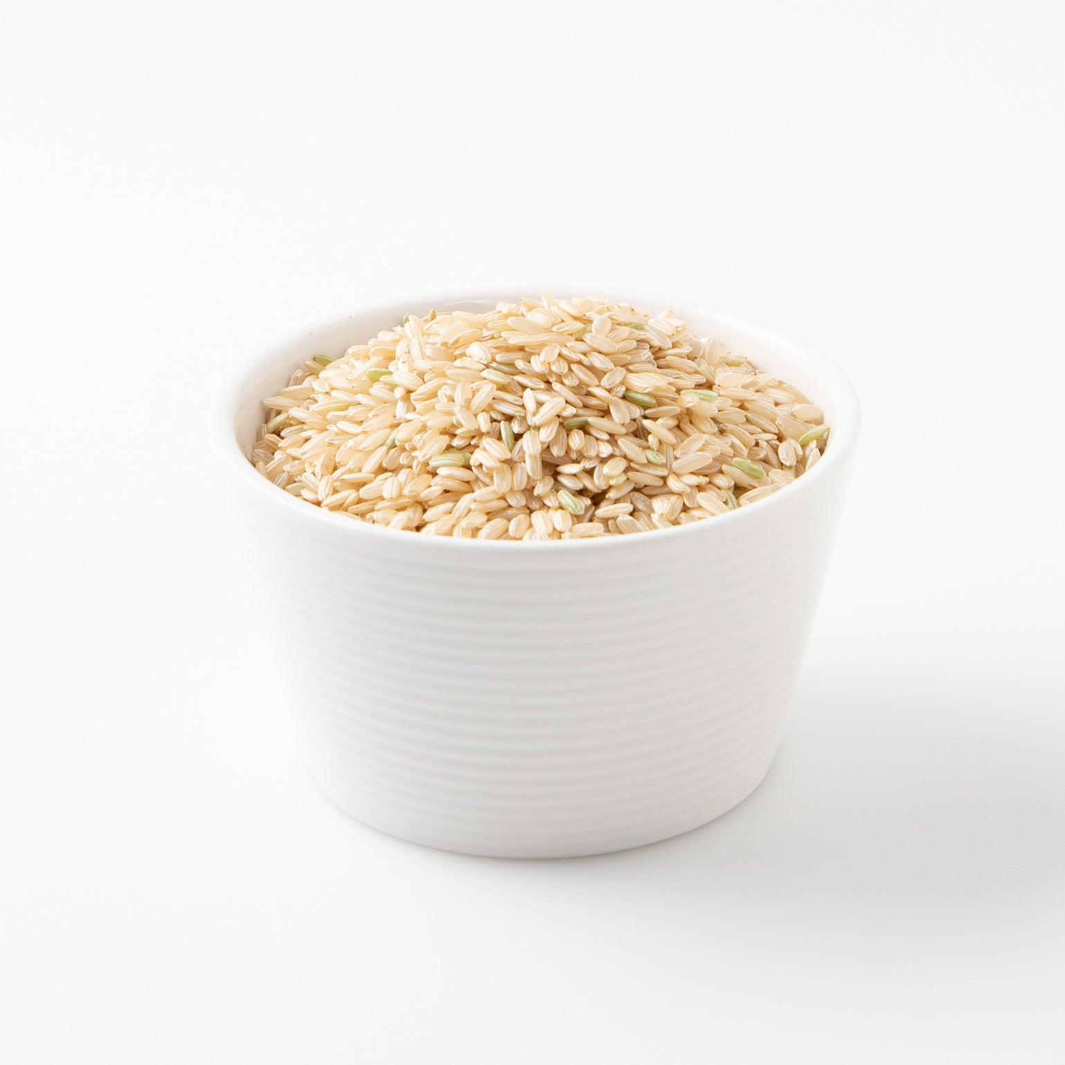 Organic Biodynamic Brown Rice