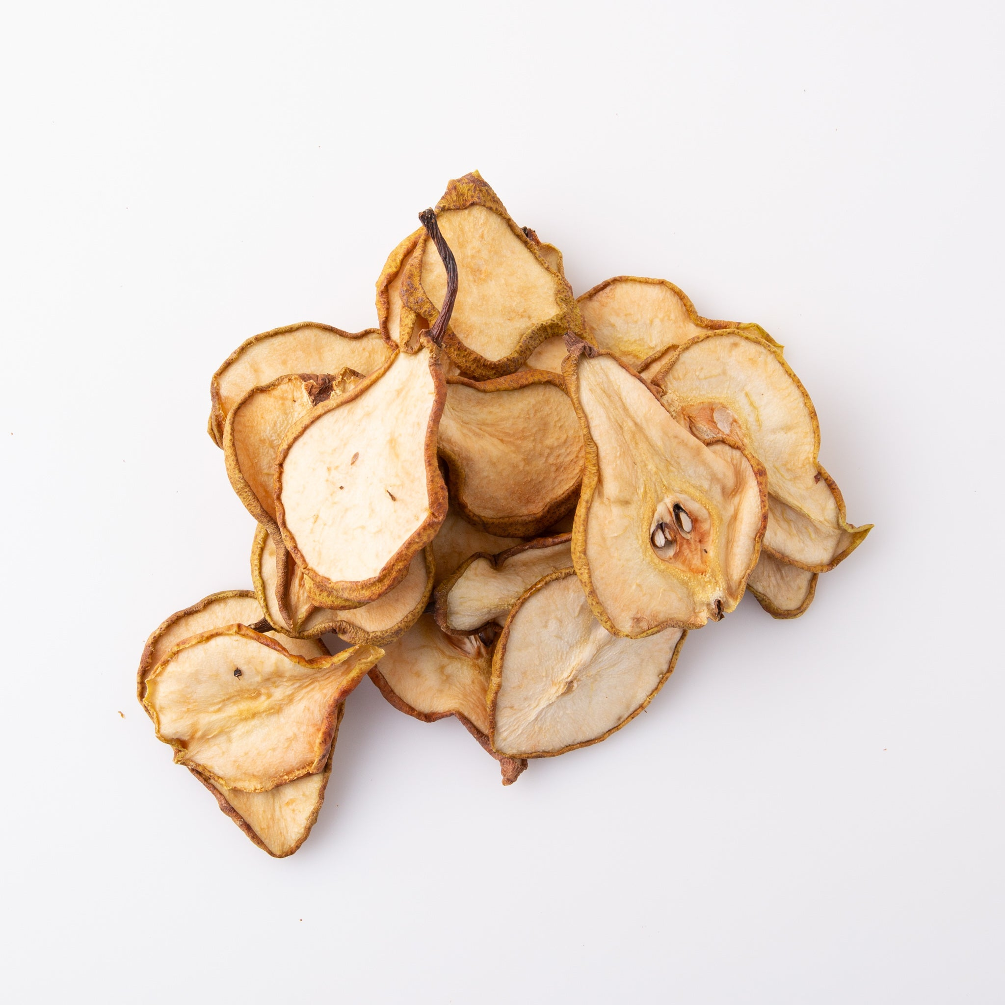Australian Dried Pears