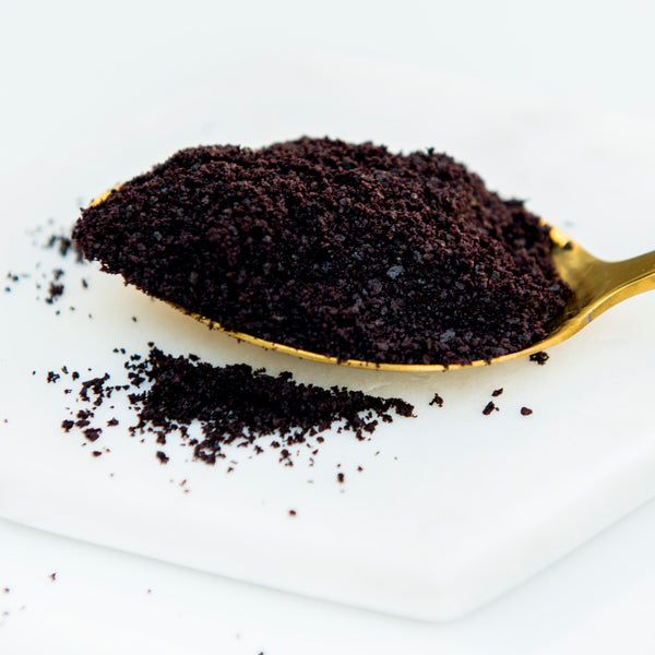 Açai Powder