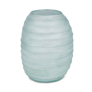 Belly XL Vase - Sky