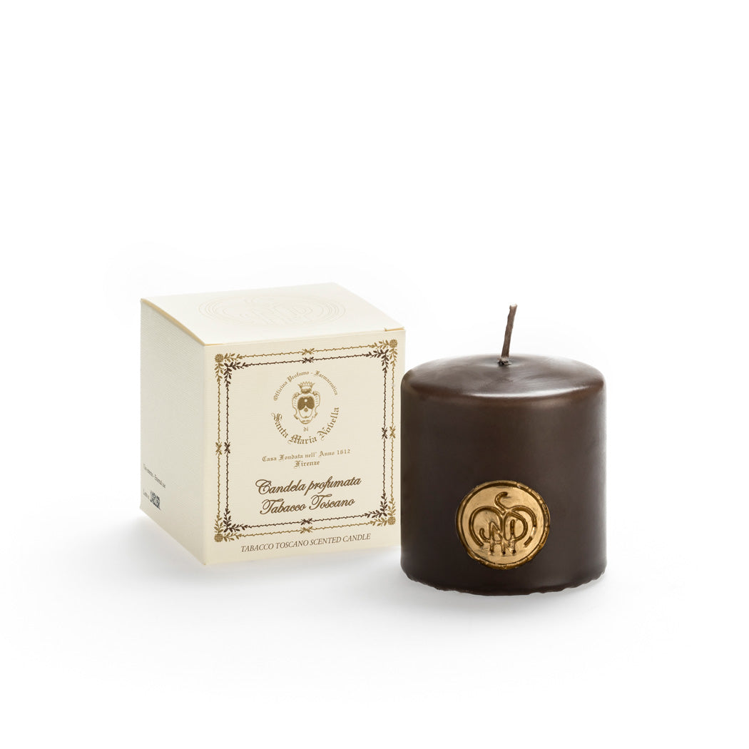 Tabacco Toscano Scented Candle
