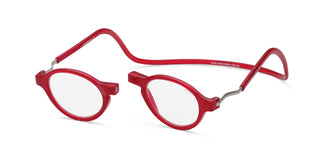 Classic Reading Glasses
