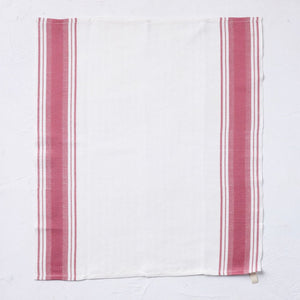 Due Fragole - Kitchen Towel