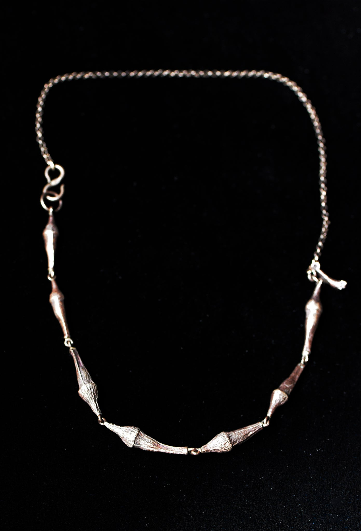 Dart Bracelet / Necklace