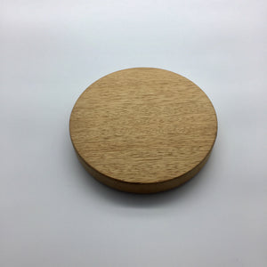 ABCT Wooden Lid