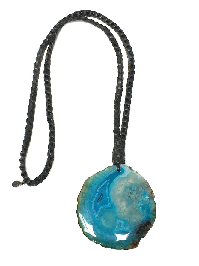 """LUNA MAGIC"" Necklace"