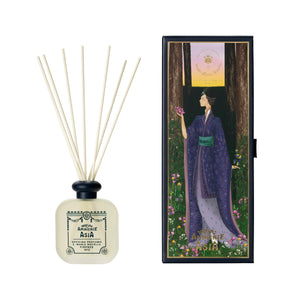 Room Fragrance Diffuser, Asia, 250ml