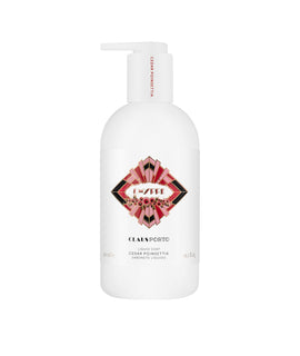 Chypre - Cedar Poinsettia, Deco Liquid Soap, 300ml