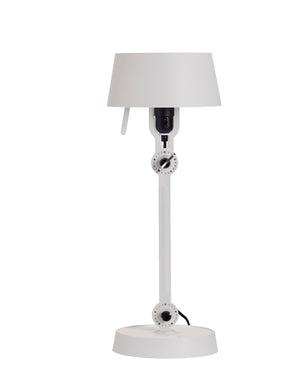 Bolt Small Table Lamp