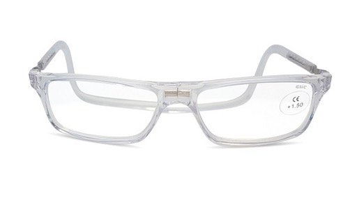 Executive Reading Glasses