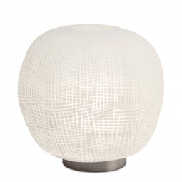 Table Lamp - Erbse 2