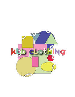 KLB Clothing