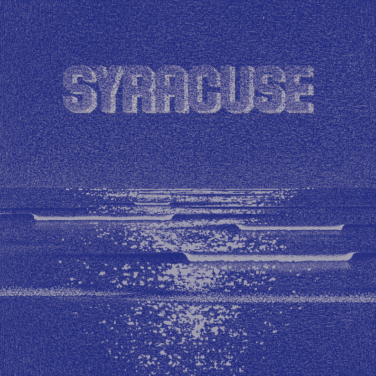 Syracuse - Liquid Silver Dream