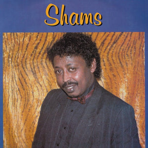 Shams - Ayoban