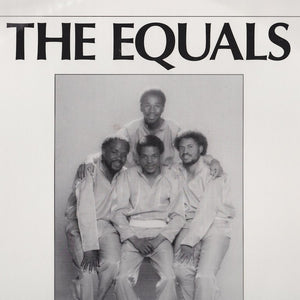 The Equals - S/T