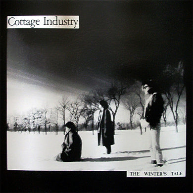 Cottage Industry - The Winter's Tale
