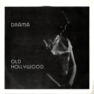 Drama - Old Hollywood