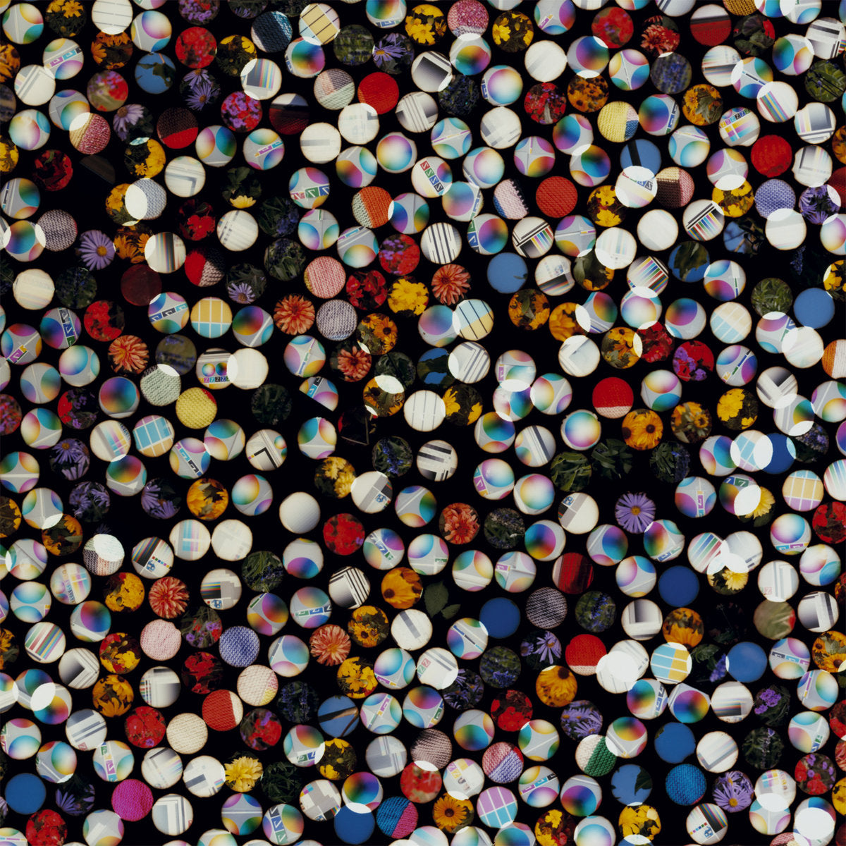 Four Tet - There Is Love In You (Expanded Edition) & Remixes