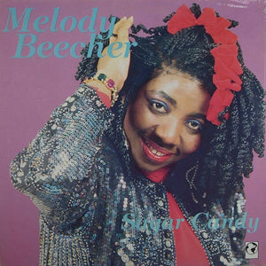 Melody Beecher - Sugar Candy