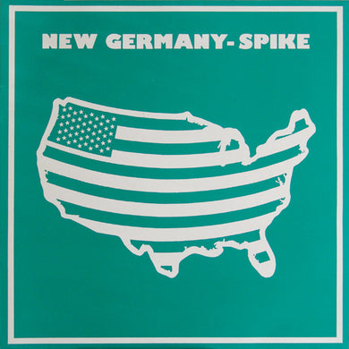 Spike - New Germany