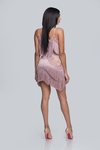 valentines day dress, cute vday dress, pink valentines day dress, great gatsby dresses for sale, 1920s dresses, great gatsby themed dress, great gatsby dresses, great gatsby party themes, fringe dresses, fringe bodycon dress, birthday dress, nye dress, nye outfit idea, fashion trends 2018, fashion trends 2017, winter outfit ideas