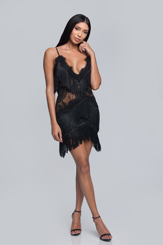 great gatsby dresses for sale, 1920s dresses, 1920s fashion, fringe dresses, black fringe dresses, art deco dresses, roaring 20s dresses, vday dress, valentines day dress, cute vday dress, great gatsby themed dresses, great gatsby party theme, great gatsby party ideas, gatsby theme cake