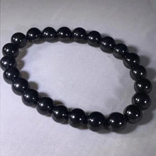 Shungite Bracelet (8mm)